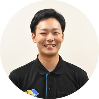 太田 潤一朗